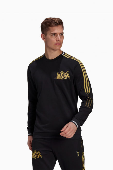 Bluza adidas Juventus Turyn Chiński Nowy Rok