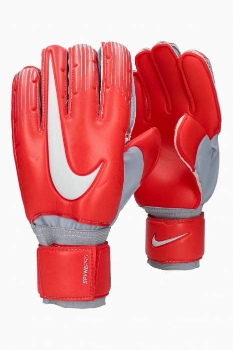 Rękawice Nike GK Sypne Pro