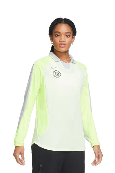 Mikina Nike F.C Women