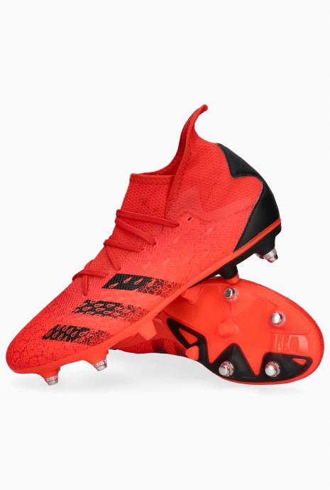 adidas Predator Freak.3 SG