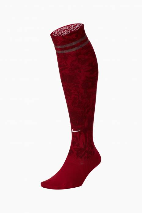 Štulpne Nike England 2019 Knee High Women