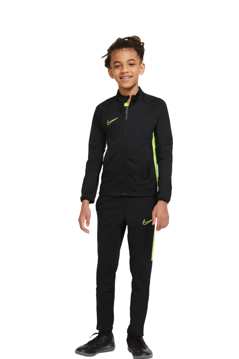 Nike Dry-Fit Academy tracksuit Junior