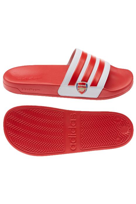 Šľapky adidas Adilette Shower Arsenal London