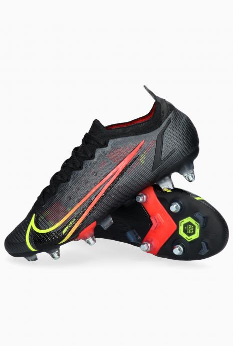 Kolíky Nike Mercurial Vapor 14 Elite SG-PRO Anti Clog