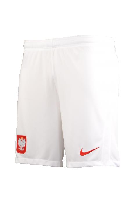 Spodenki Nike Polska Breathe Stadium