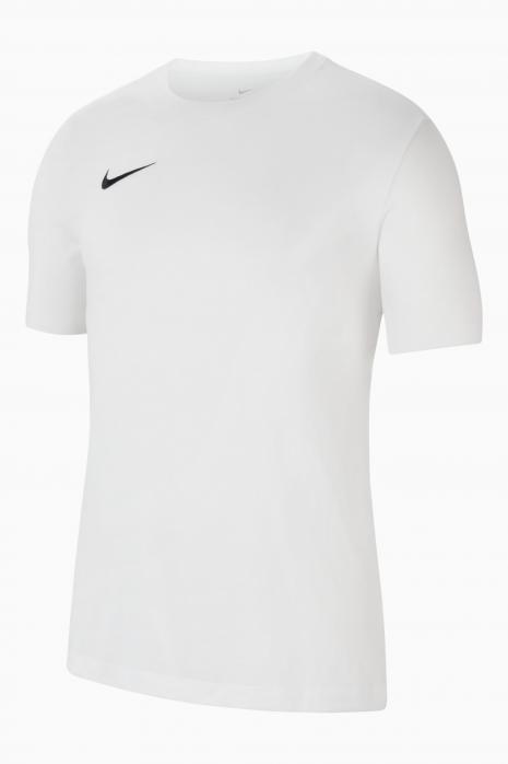 Koszulka Nike Dry Park 20 SS