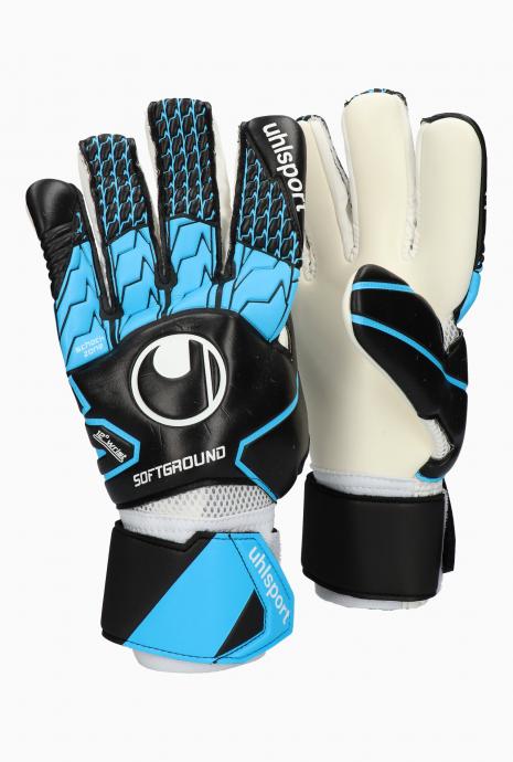 Rękawice Uhlsport Soft HN Comp