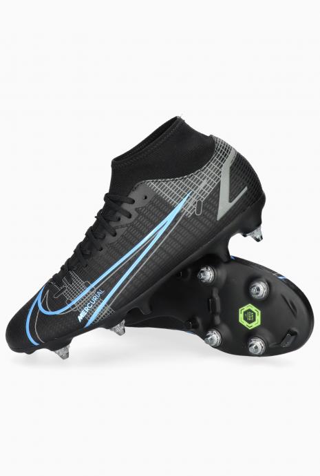 Nike Mercurial Superfly 8 Academy SG-PRO AC