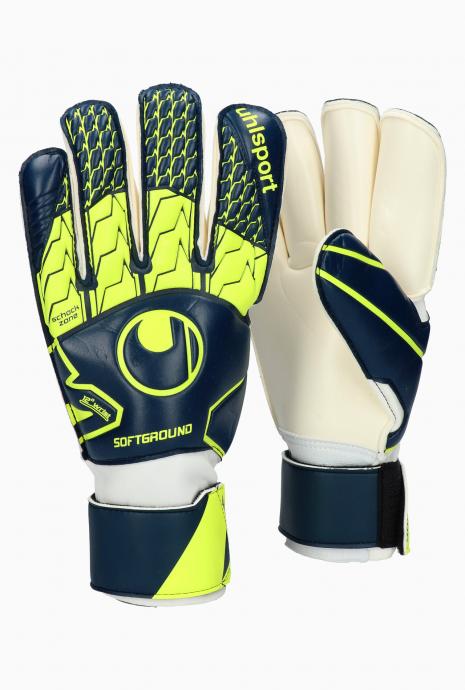 Rękawice Uhlsport Soft RF