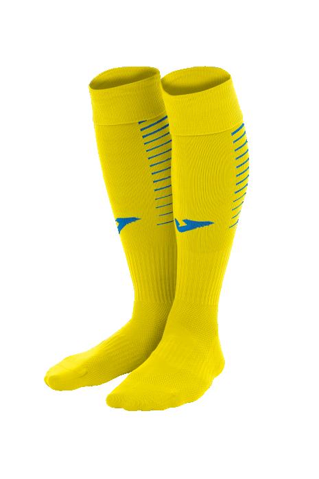 Štulpny Joma Football Premier