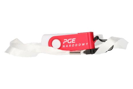 Pendrive PGE 16 GB USB 3.0
