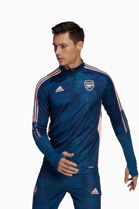 Bluza adidas Arsenal Londyn GRAPHIC TRACK