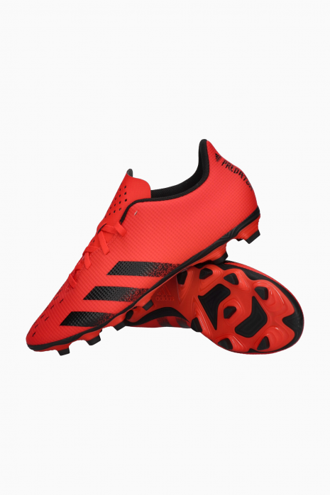 adidas PREDATOR FREAK.4 FxG