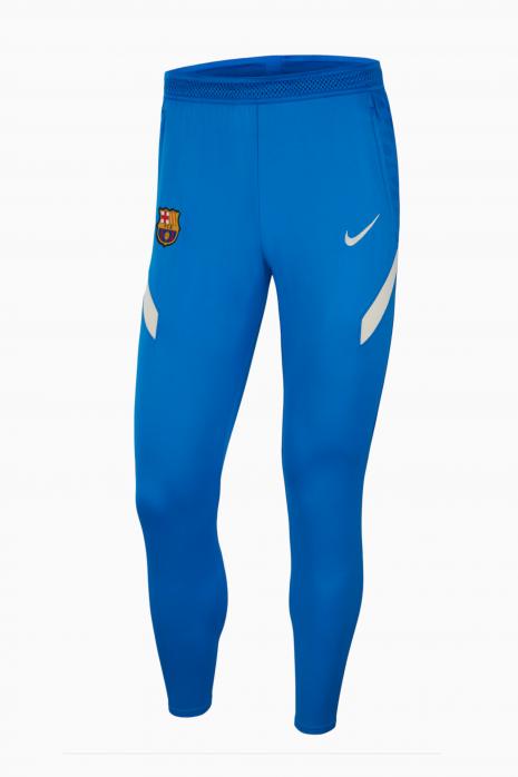 Nohavice Nike FC Barcelona Dry Strike