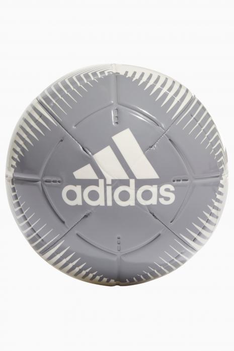 Piłka adidas EPP II Club rozmiar 3