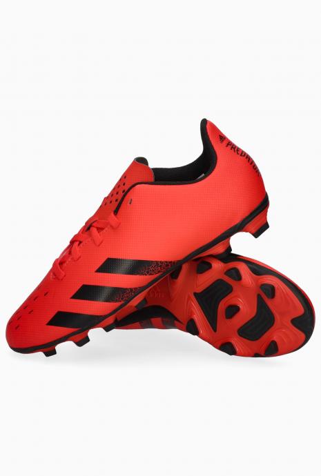 Lisovky adidas Predator Freak.4 FxG Junior