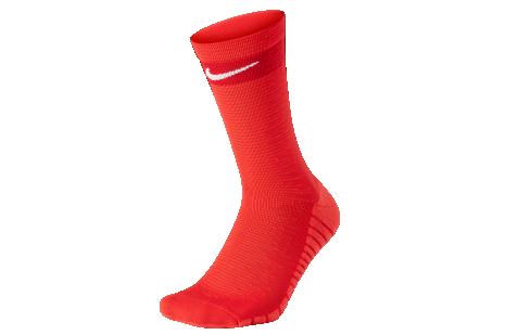 Ponožky Nike Squad Crew