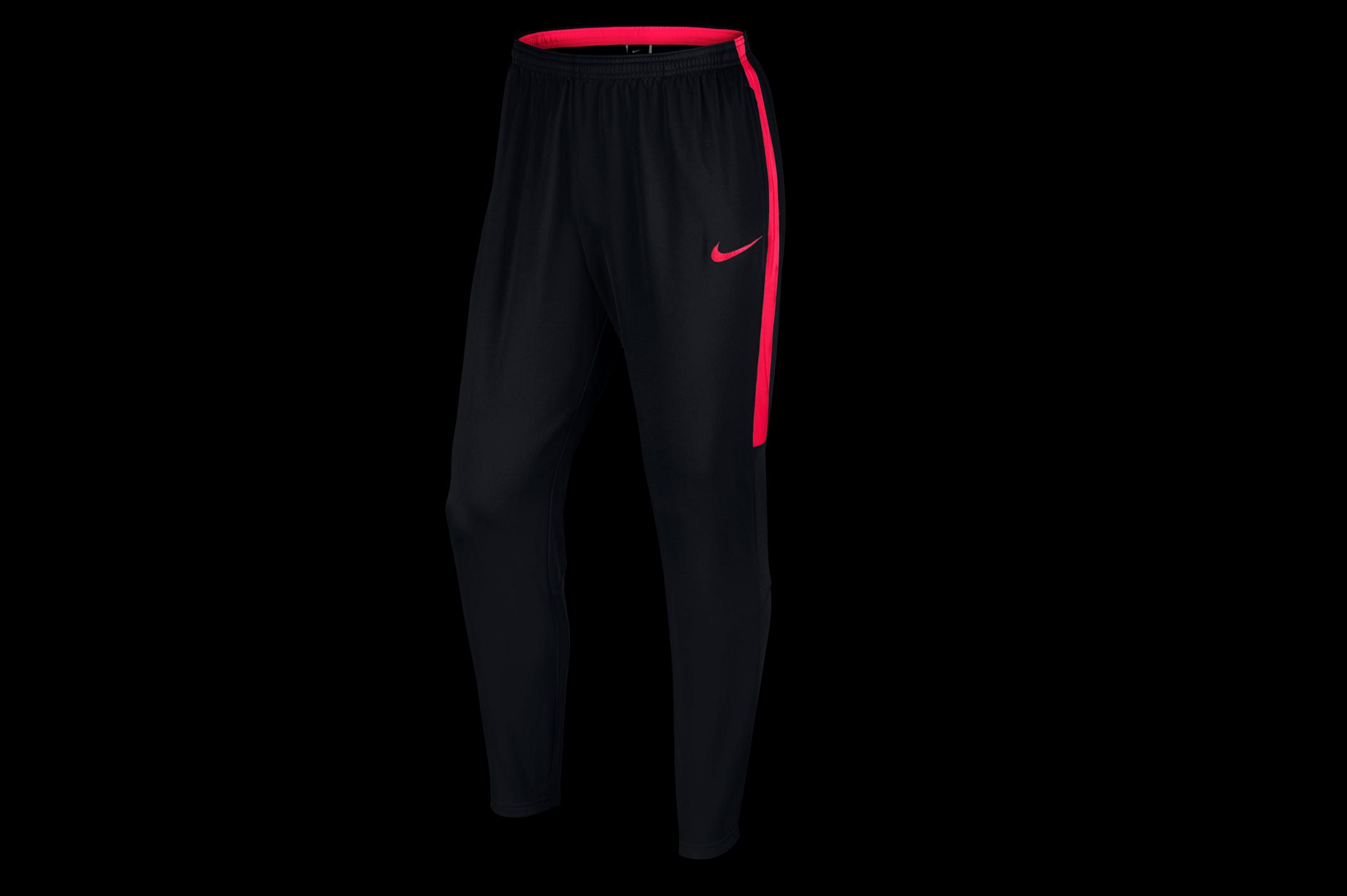 Spodnie Nike Dry Academy 839363 024