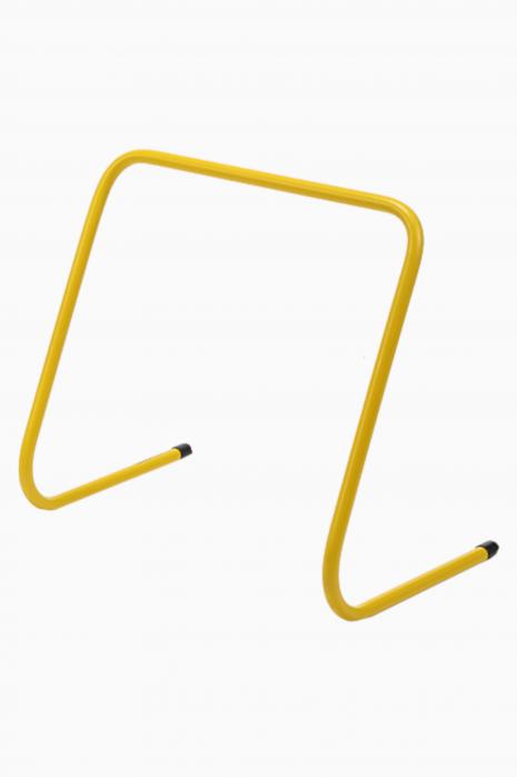 Koordinačná prekážka Yakimasport elastická 46x45cm