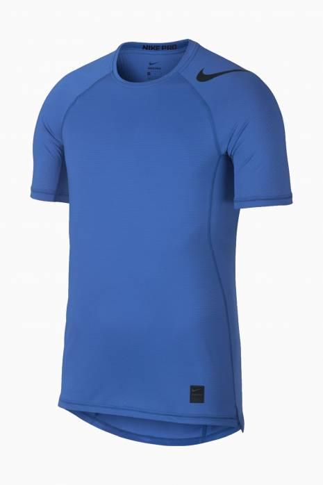 Tričko Nike Hypercool Fitted GFX