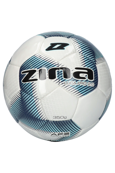 Futbal Zina LUCA PRO 2.0 veľkosť 5