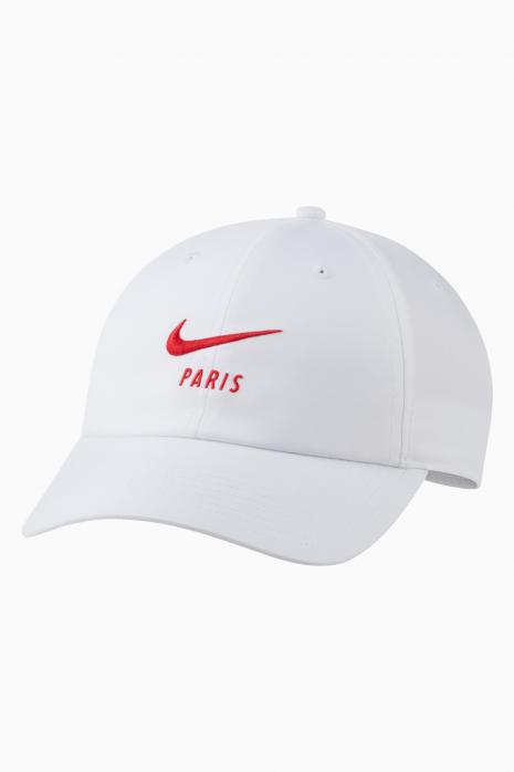 Șapcă Nike PSG Dry H86