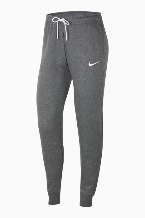 Pantaloni Nike Dry Park Fleece 20