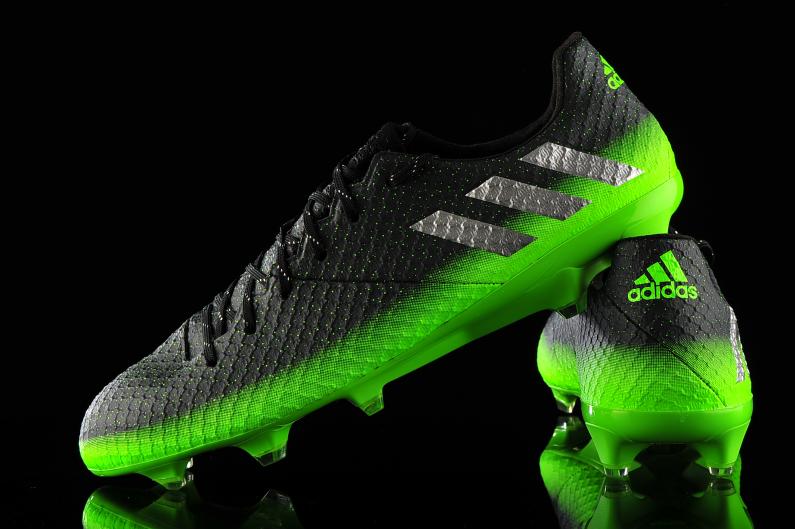 adidas Messi 16.1 FG S79625 | R-GOL.com