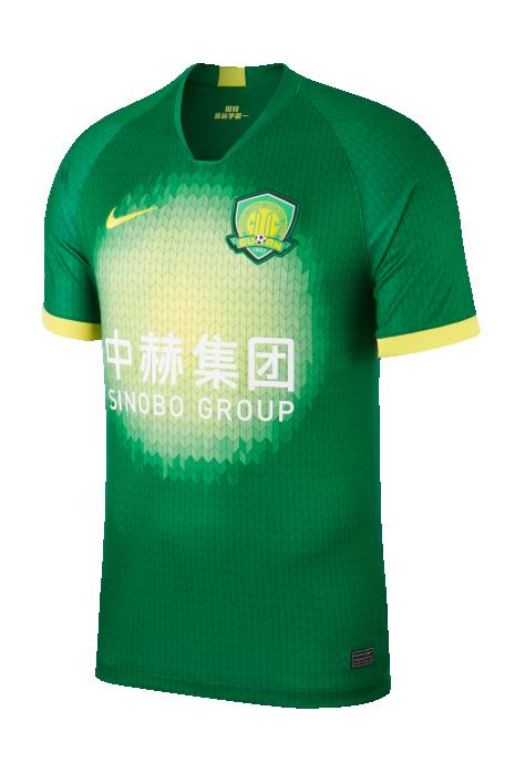 Tričko Nike Beijing Guoan Breathe Stadium Home