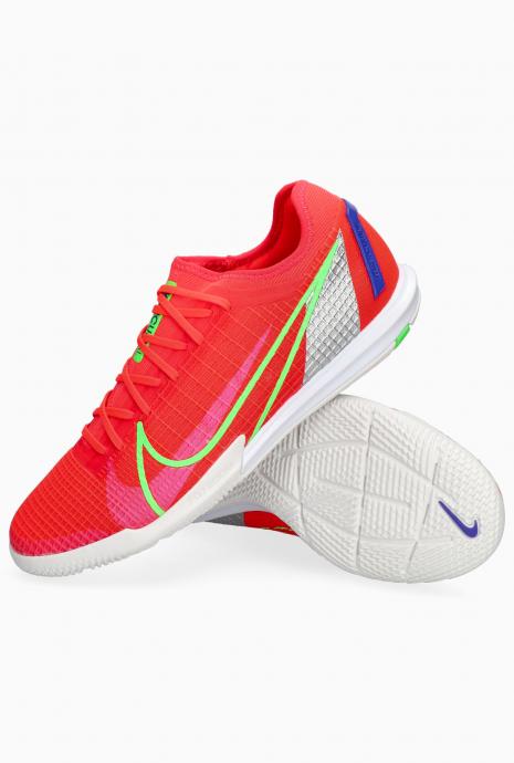 Nike Vapor 14 PRO IC