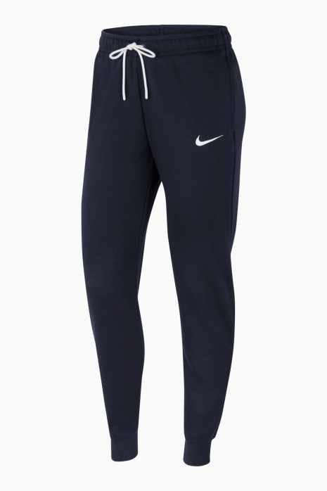 Nohavice Nike Dry Park Fleece 20