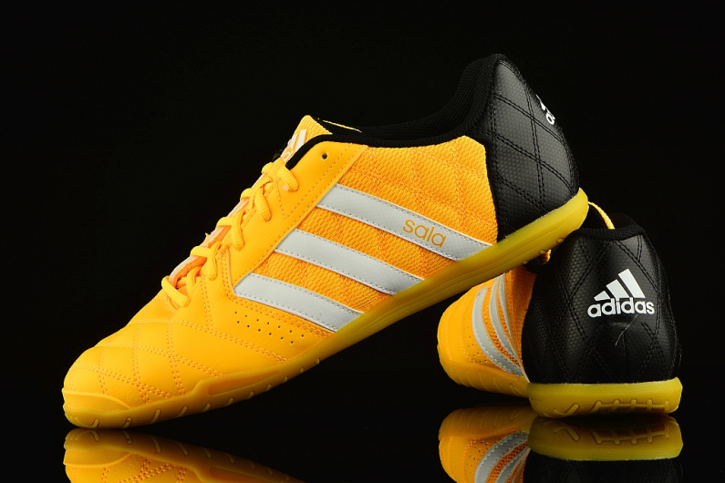Paja pasión mostrar  Adidas Freefootball TopSala Messi D67140   R-GOL.com - Football boots &  equipment