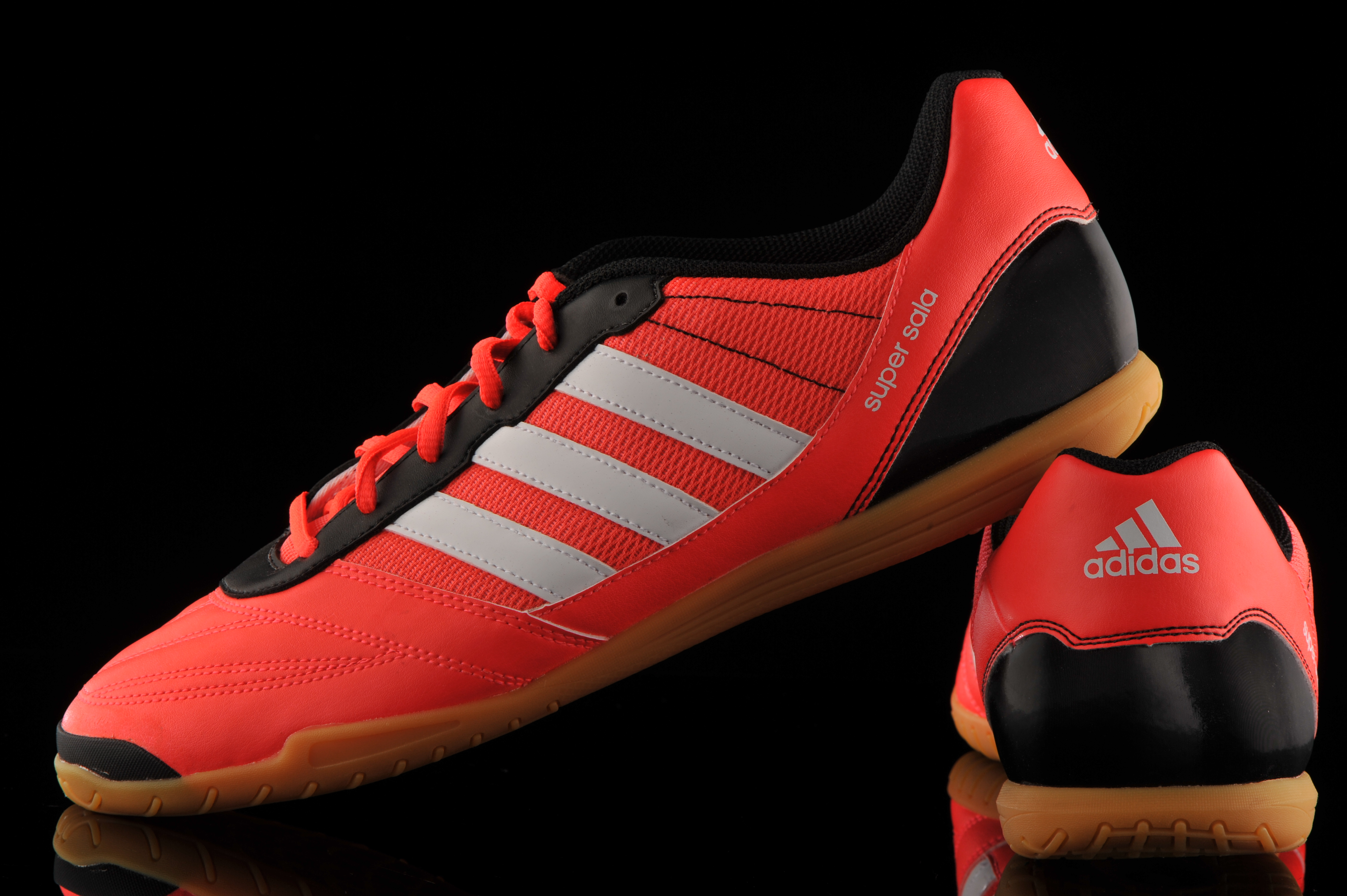 norte Consulta contrabando  adidas Freefootball Supersala G65095   R-GOL.com - Football boots &  equipment