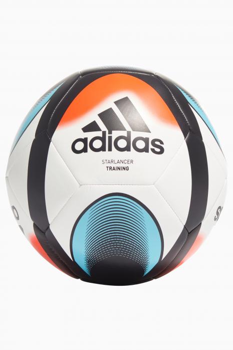 Lopta adidas Starlancer Training veľkosť 5