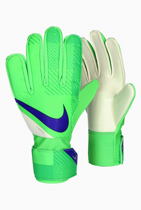 Mănuși Nike GK Match Junior