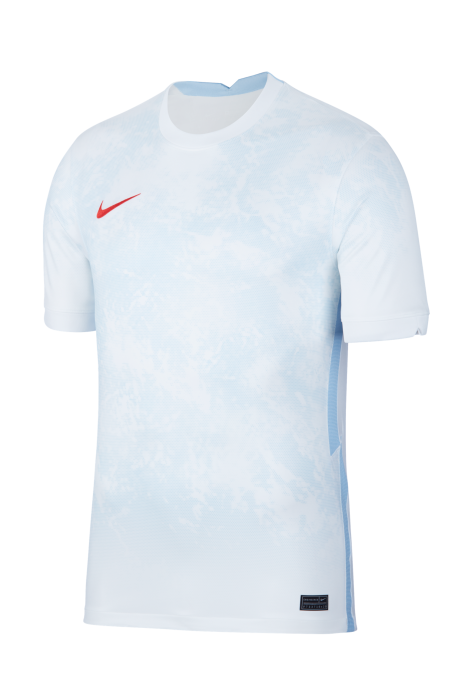 Tricou Nike FCSB Breathe Stadium Away