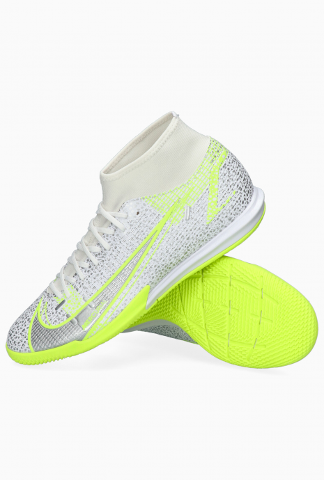 Nike Mercurial Superfly 8 Academy IC