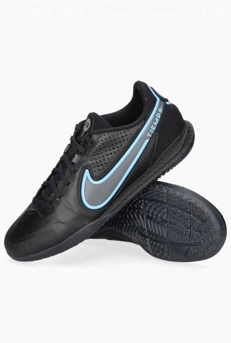 Sálovky Nike React Legend 9 PRO IC