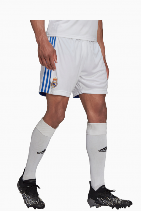 Šortky adidas Real Madrid 21/22 Home