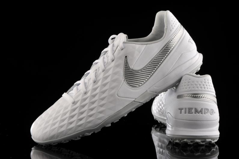 Nike Tiempo Legend 8 Pro TF AT6136-100