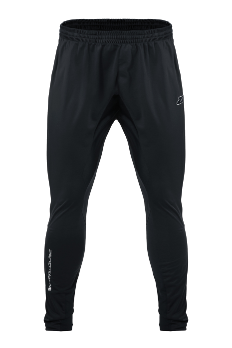 Spodnie Zina Ferrara Formation Junior