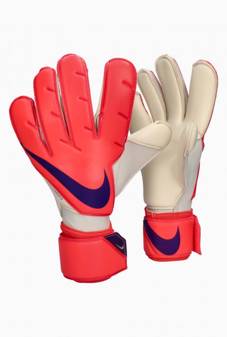 Rękawice Nike Mercurial Vapor Grip 3