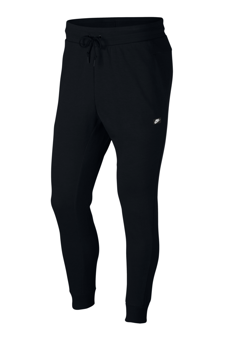 amenaza Calendario Cabeza  Pants Nike NSW Optic Jogger | R-GOL.com - Football boots & equipment