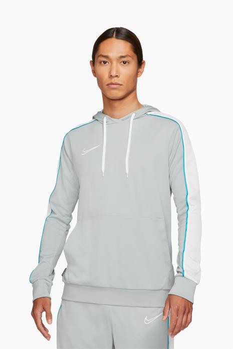 Bluză  Nike Dri-FIT Academy