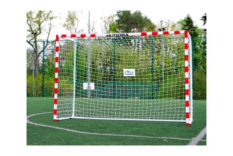 Bramka Hudora Goal Allround 3x2 m