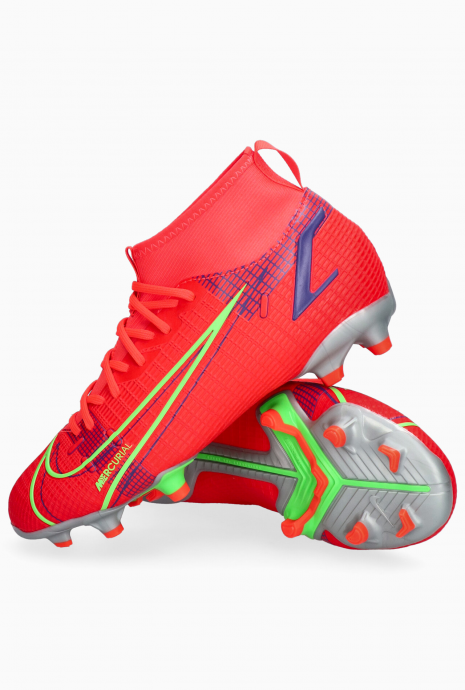 Nike Superfly 7 Academy FG/MG Junior