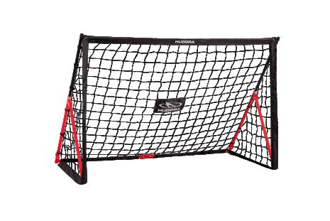 Bránka Hudora Goal Fold Up 1,8x1,2 m
