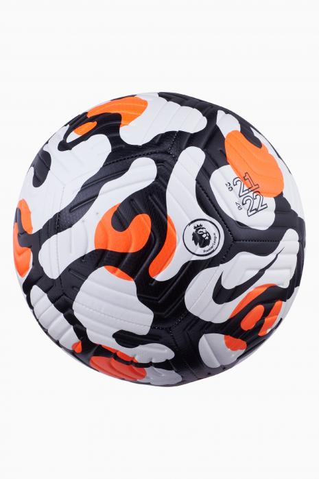 Lopta Nike Premier League Strike veľkosť 5