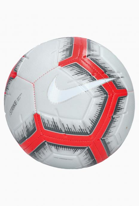 Lopta adidas Nike Strike veľkosť 3