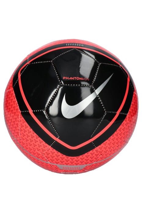 Piłka Nike Phantom VSN rozmiar 5